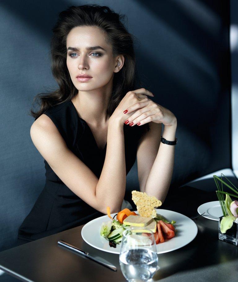 10 dietas para emagrecer em 2016
