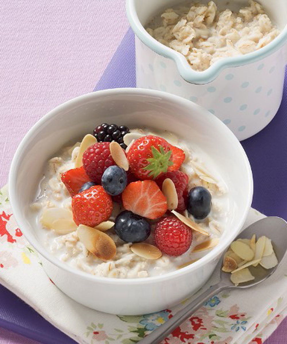 Guia ideias de café da manhã para emagrecer sem perder energia.