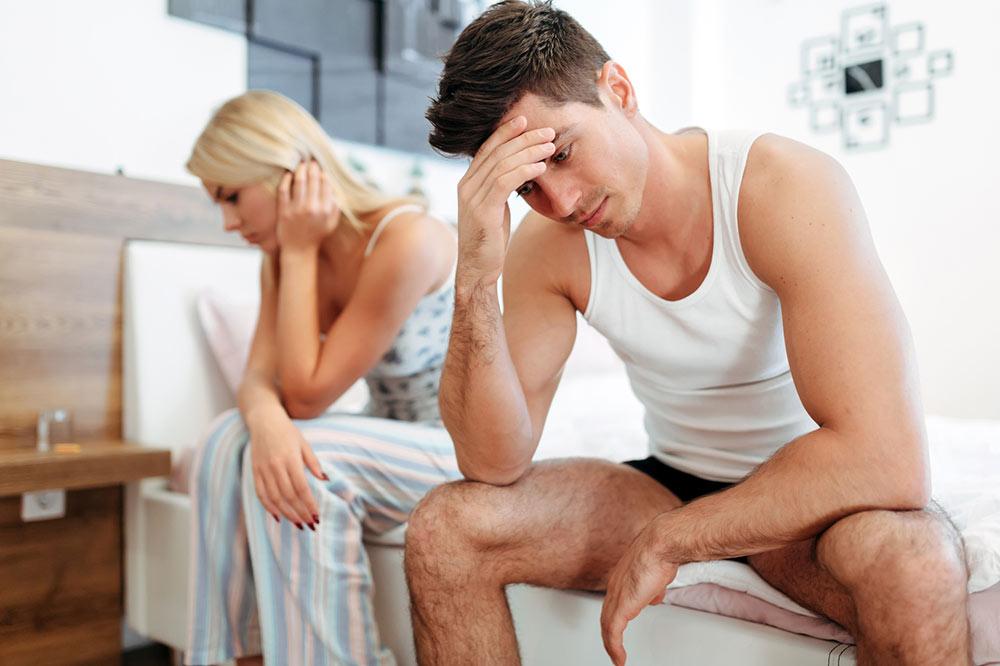 tratamento-infertilidade-masculina-zaragoza