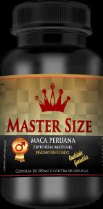 Master Size