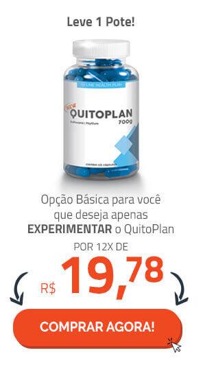 Comprar Quitoplan