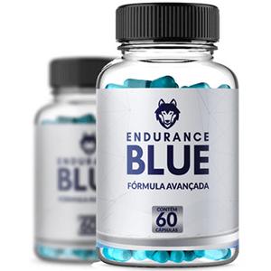 Endurance Blue