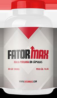 Fator Max