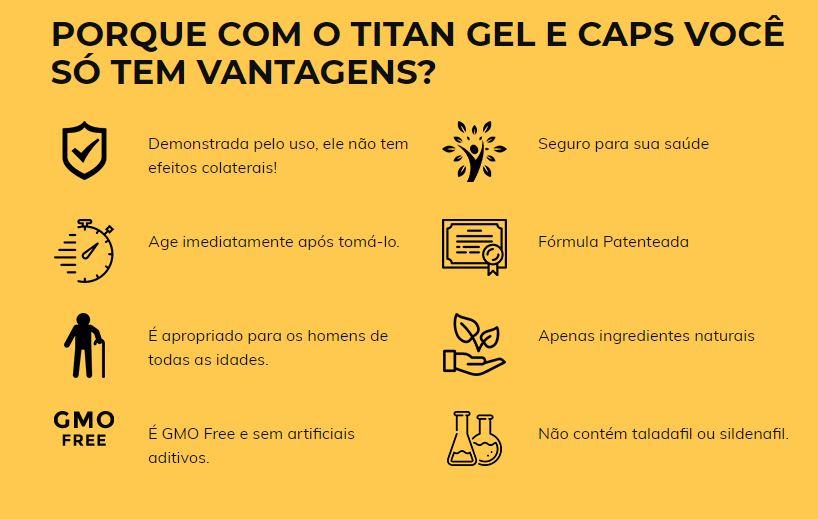 TITAN GEL E CAPS FUNCIONA