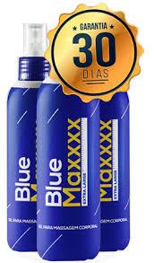 Comprar Max Blue