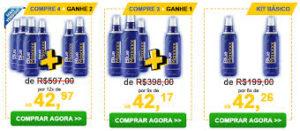 blue max preço