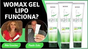 womax-gel-lipo3
