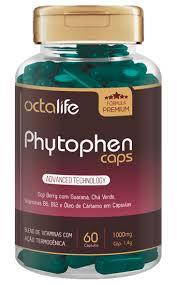 PhytoPhen Funciona, Bula, composição, fórmula, desconto COMPRAR