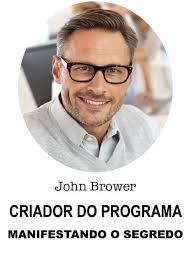 jonh brower