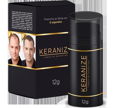 kerazine works