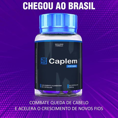 caplem beneficios